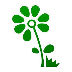ico-jardinage