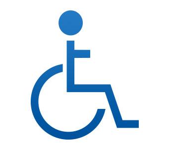 ico-aide-personnes-handicapés2